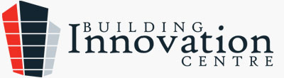 Building Innovation Centre Logo