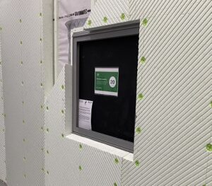 Enquire about our NRG Greenboard™ Polystyrene ranges